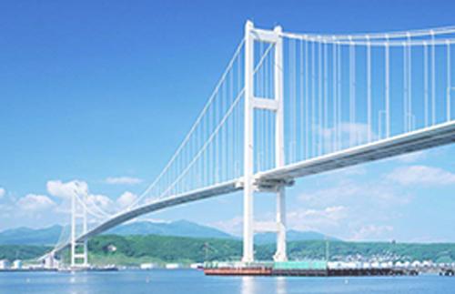 桥用钢丝绳