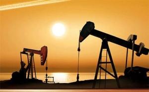 石油用钢丝绳